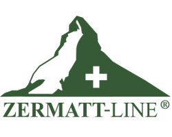 Zermatt Line Logo