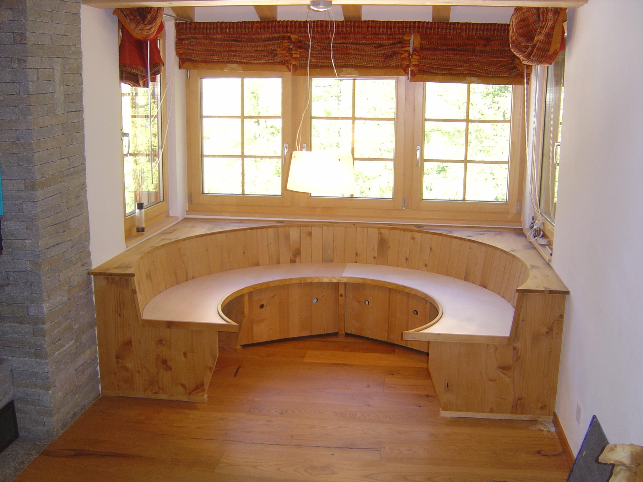 Holz Profi Schreinerei [Küchen]