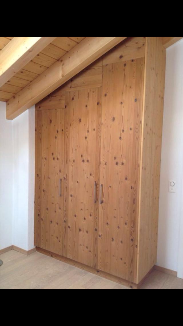 Holz Profi Schreinerei []